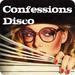 Confessions Disco