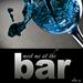 Meet Me At The Bar Vol 6