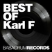 Karl F - Best Of Karl F