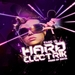 This Is Hard Electrik (unmixed tracks)