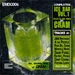 Ice Bar Compilation Vol 1 (Selected & Mixed By Cram) (unmixed tracks)