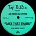 Jack That Thang