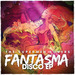 Fantasma Disco - EP