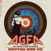 Rhythm & FX EP