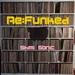 Re: Funked