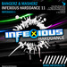 Infexious Harddance 11