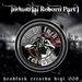 Industrial Reborn Vol 1