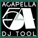 Acapella 54 - 128 Bpm (Volume 1 Special DJ Tools)