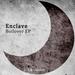 Boilover EP