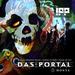 Das Portal