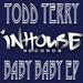 Baby Baby EP