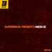 Superbreak Presents Heion Vol 02