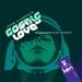 Cosmic Love The Remixes