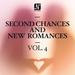 Second Chances & New Romances Volume 4