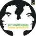 Summer Samba Club EP