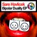Bipolar Duality EP