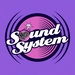 Bombstrikes Soundsystem Vol 2