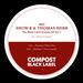 Black Label #85 The Black Label Sessions EP