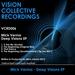 Deep Visions EP