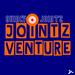 Jointz Venture