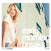 Early Morning Breaks Vol 4 (unmixed tracks)