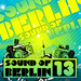Sound Of Berlin 13: The Finest Club Sounds Selection Of House, Electro, Minimal & Techno