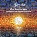 Singita Miracle Beach 10th Anniversary Compiled By Jose Padilla & Glass Coffee