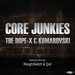 Core Junkies