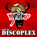 Walk The Discoplex