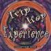 Trip Hop Experience