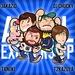 Aural Exciters EP
