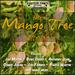 The Mango Tree Riddim
