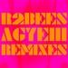 Agyeiii (remixes)