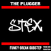 The Plugger