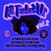 All Funked Up Volume 2 (unmixed tracks)