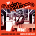 Under The Influence Vol 2 (compiled by Paul Phillips)