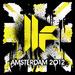 Toolroom Records Amsterdam 2012 (Original Club Mix)