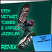 Don't Stop (The remixes)