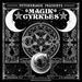 Psychemagik Presents Magik Cyrkles