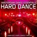 Amsterdam Dance Essentials: Hard Dance