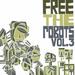 Free The Robots EP Vol 3