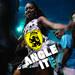 Angle It & DTA Remixes