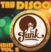 Tru Disco Edits Vol. 2