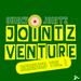 Jointz Venture Remixed Vol.1