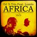 Africa (remixes)