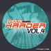 DJ Kolyn Presents Harder Vol 4