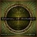 Energy Of Rotation