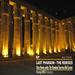Last Pharaon: The Remixes