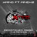 Recatched Again (The remixes)