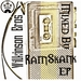 Wilkinson Brothers (mixed By RamSkank EP)